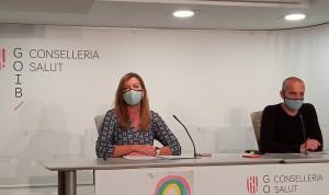 Baleares comenzará a aplicar la ley de eutanasia el 25 de junio