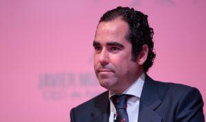 Baleares firma con Muface la prestación sanitaria en zonas rurales