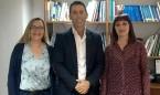 Baleares inició casi 1.300 tratamientos contra la hepatitis C hasta octubre