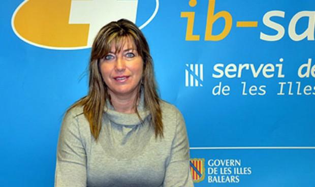 Baleares integra a la sanidad privada en Emergencias