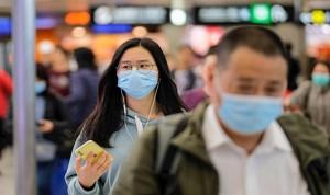 Baleares investiga un posible caso de coronavirus