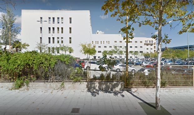 Baleares invierte más de 2,8 millones en el Hospital Can Misses