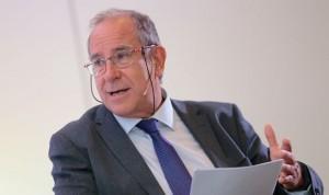 Baleares licitará 2,9 millones para derribar el antiguo Hospital Son Dureta
