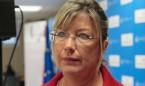 Baleares logra 1,2 millones de ahorro público en tarjetas sanitarias
