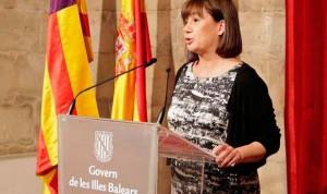 Baleares niega que esté en duda la viabilidad de la Facultad de Medicina