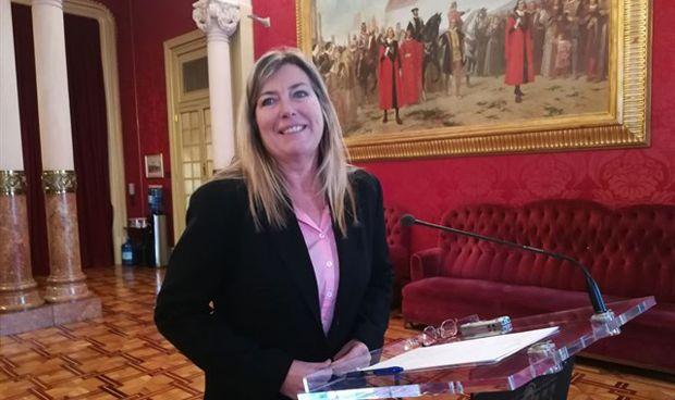 Baleares no contempla modificar el decreto del catalán en sanidad
