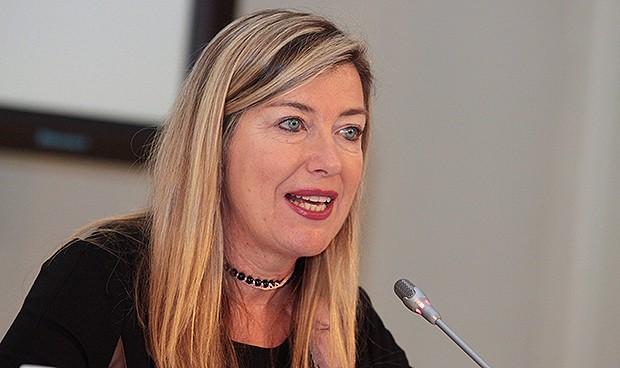 """Baleares no financiará el fármaco 'Orkambi' de manera """"unilateral"""""""