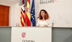 Baleares nombra a su nueva directora de Investigación en Salud