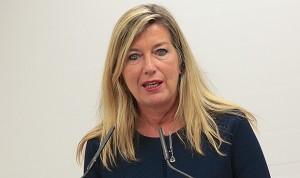 Baleares nombra a su nueva directora general de Salud Pública