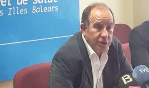 Baleares permite consultar las listas de espera de forma telemática