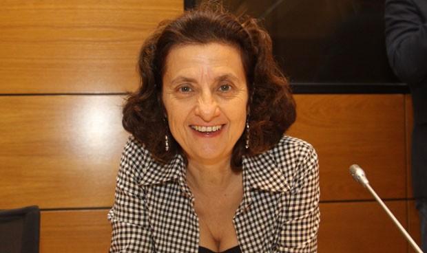 Baleares pone en marcha su Servicio de Ayuda a Domicilio de Dependencia