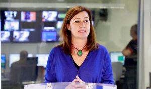 Baleares pone fecha a su decreto para limitar las esperas en sanidad