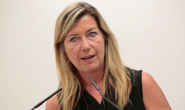 Baleares prepara la unificaci�n de criterios para la contrataci�n en salud