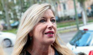 Baleares prevé aprobar el decreto de sanidad mortuoria en marzo