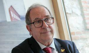 Baleares publica los admitidos provisionales a su concurso de traslados