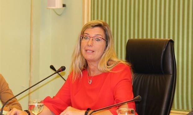 Baleares publica una OPE sanitaria de más de 4.600 plazas