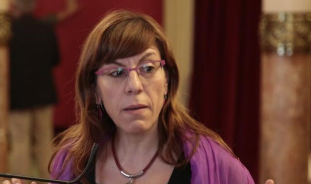 """Baleares quiere """"de inmediato"""" las competencias en sanidad penitenciaria"""