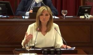 Baleares rechaza una investigación sobre la vacunación de altos cargos