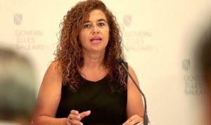 Baleares reconoce el 'solape' en Enfermería como horario laboral