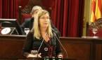 Baleares reduce los conciertos sanitarios privados en 2,5 millones de euros