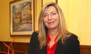 Baleares remodela su Gobierno y crea su Agencia de Salud Pública