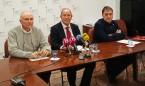 Baleares rescinde a Eliance el contrato de transporte aéreo sanitario