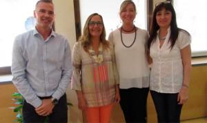 Baleares solicita un fondo económico estatal para nuevas terapias médicas