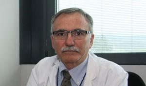 Baleares suma 12 investigadores sanitarios gracias al impuesto al turismo