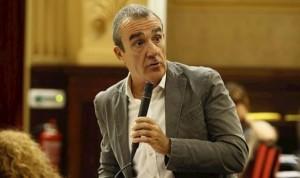 Baleares suspende la concesión de licencias para abrir casas de apuestas