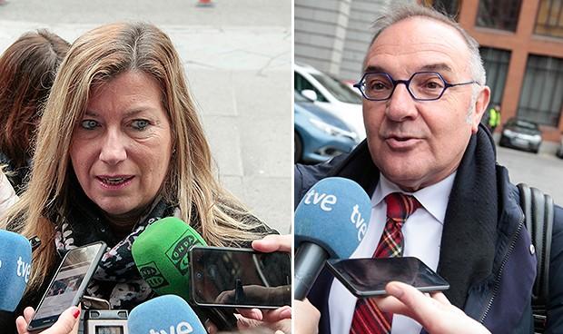 """Baleares y Canarias piden """"más flexibilidad"""" para entrar en las CART"""