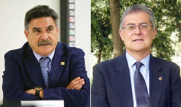 Baleares y Córdoba, primeros colegios en aplicar el DPC de Semergen