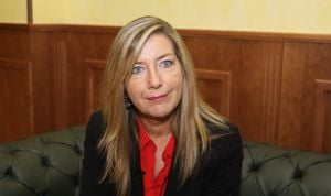Baleares y sindicatos pactan la regulación de movilidad interna voluntaria