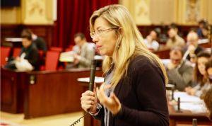 Baleares ya ofrece asistencia sanitaria a más de 6.400 'sin papeles'