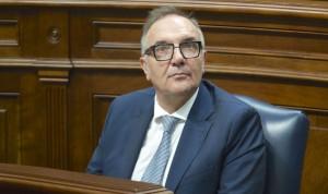 """""""Plan de choque"""" para pagar 241 millones de euros en facturas pendientes"""