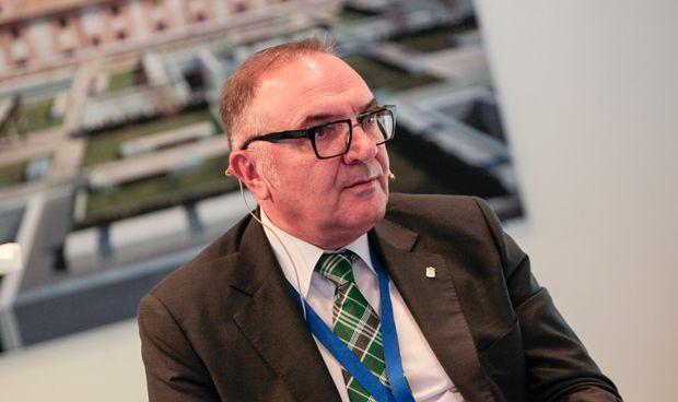 Baltar anuncia una gran inversión para Radiodiagnóstico Tenerife