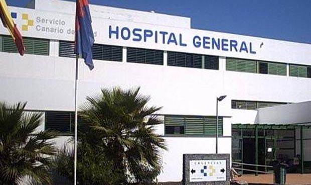Baltar nombra un nuevo director para la sanidad de Fuerteventura