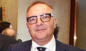 """Baltar se da """"2 o 3 meses"""" para integrar el Hospital de Lanzarote en el SCS"""