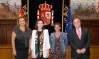 Baltar solicita a Montón mejorar la financiación y más plazas MIR