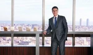 Banco Sabadell aterriza en el sector de los seguros de asistencia sanitaria