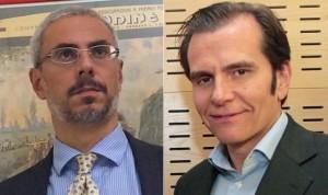 Banco Sabadell y Sanitas se alían para comercializar seguros de salud