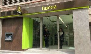 Bankia trabaja con Quirón Prevención protocolos seguros contra Covid-19