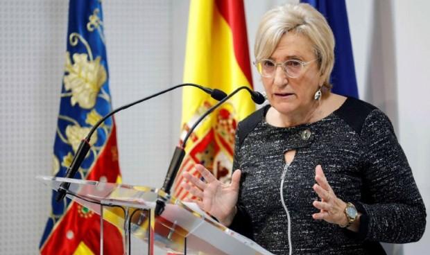 Barceló aprueba la prescripción enfermera para cuidados especializados