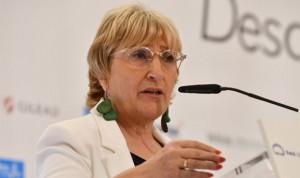 Barceló avanza la reversión del Hospital de Torrevieja para octubre de 2021