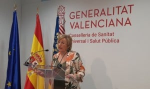 Barceló centraliza los servicios de emergencias autonómicos en Valencia