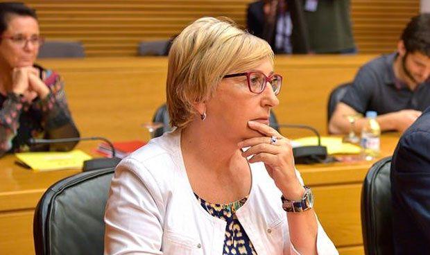 Barceló cree que Montón resolverá la financiación para atender desplazados