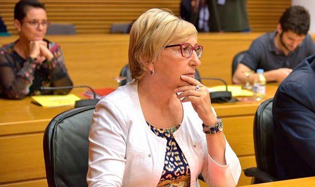 Barceló quiere colaboración entre hospitales para reducir listas de espera