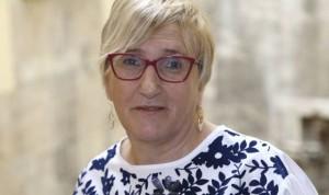 """Barceló: """"La reversión del Hospital de Dénia será en esta legislatura"""""""