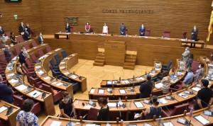 Barceló revisará los puestos de difícil cobertura pero sin el plan de Cs