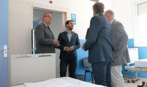 Barcelona abre su segundo ESIC para la atención de pacientes crónicos