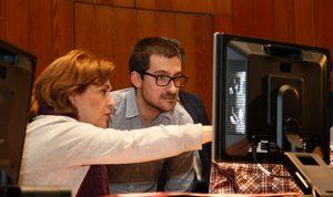 Barcelona arrastra a Cataluña hacia los peores datos de asignación MIR